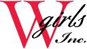 WGirls Inc